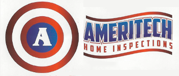 Ameritech Home Inspections
